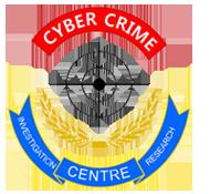 CCIRC   Cyber Crime Investigation Center in Delhi NCR & Pune